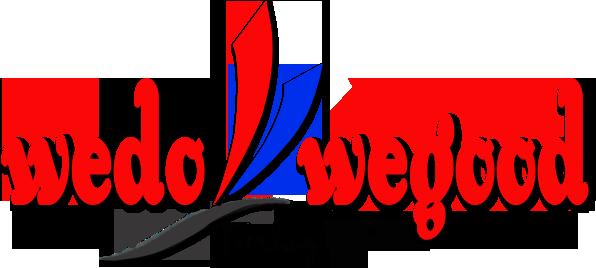 Wedo – Wegood