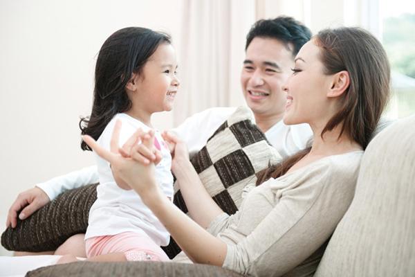 Tâm sự của người mẹ có con bị tự kỷ