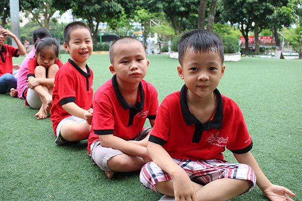 Một số phương pháp rèn kỹ năng tự học tập hiệu quả cho con