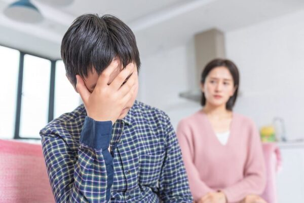 Các dấu hiệu và cách giải quyết khủng hoảng tâm lý dạy thì